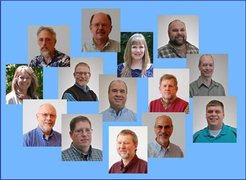 Harmsen Team Collage v4 TN