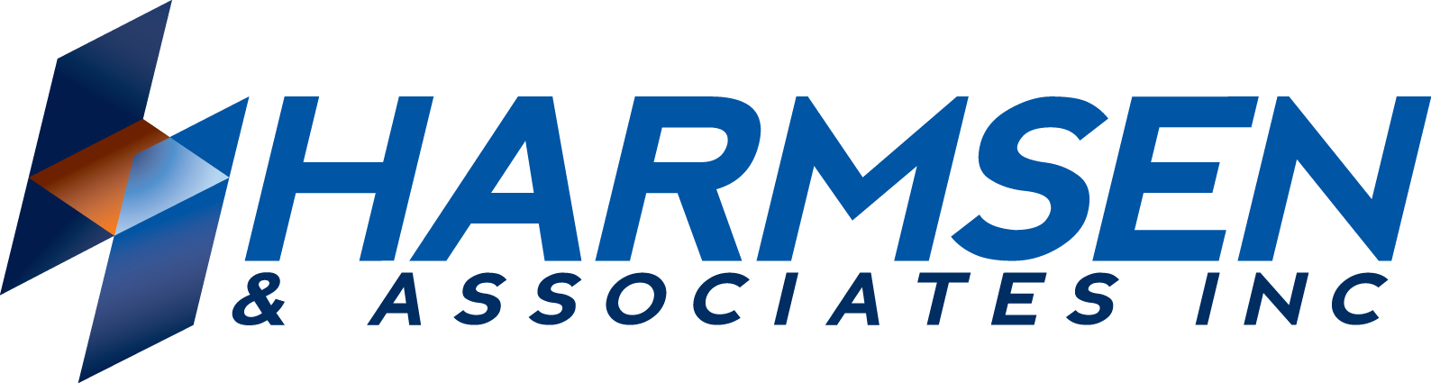 HARMSEN logo   FULL COLOR