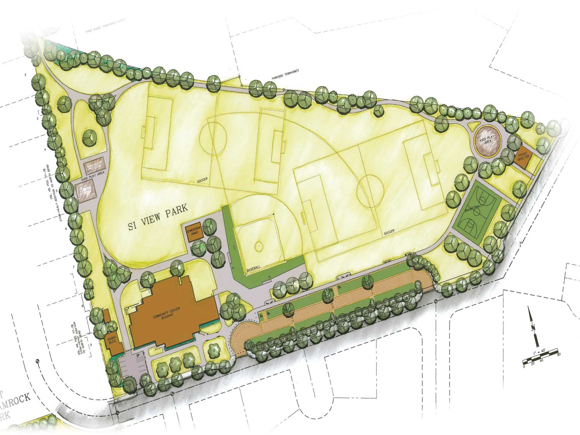 Si View Park Rendering sm
